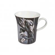 Kubek 0,4 l Callas II - Tamara De Lempicka Goebel 67070061