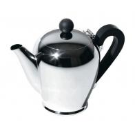 Dzbanek do kawy Bombe - Carlo Alessi - Officyna Alessi CA11/8