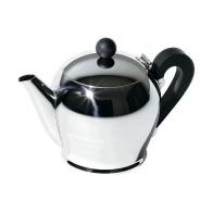 Dzbanek do herbaty Bombe - Carlo Alessi - Officyna Alessi CA12/8