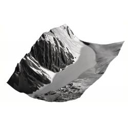 Patera Liconi 35,2 x 23,5 cm- Pierfrancesco Cravel