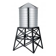 Cukiernica Water Tower - Daniel Libeskind Alessi Officyna DL02 B
