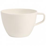 Filiżanka do kawy ze spodkiem 0,4 l Artesano Original Villeroy & Boch 10-4130-1200