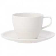Filiżanka do kawy ze spodkiem 0,25 l Artesano Original Villeroy & Boch 10-4130-1290