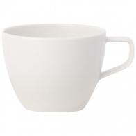 Filiżanka do kawy 0,25 l Artesano Original Villeroy&Boch 10-4130-1300