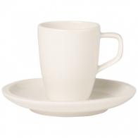 Filiżanka do espresso ze spodkiem 0,1 l Artesano Original Villeroy & Boch 10-4130-1410
