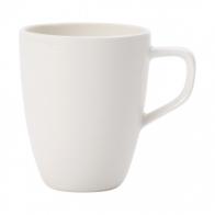 Filiżanka do kawy 0,1 l Artesano Original Villeroy & Boch 10-4130-1420
