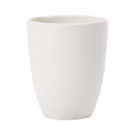 Filiżanka do espresso bez ucha ze spodkiem 0,1 l Artesano Original Villeroy & Boch 10-4130-1411