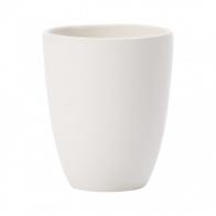 Filiżanka do espresso bez ucha ze spodkiem 0,1 l Artesano Original Villeroy & Boch 10-4130-1455