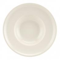 Talerz do zupy 25 cm Artesano Original Villeroy & Boch 10-4130-2700