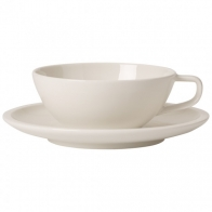 Filiżanka do herbaty ze spodkiem 0,24 l Artesano Original Villeroy & Boch 10-4130-1260