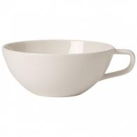 Filiżanka do herbaty ze spodkiem 0,24 l Artesano Original Villeroy & Boch 10-4130-1270