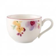 Filiżanka do espresso 0,08 l Mariefleur Basic Villeroy & Boch 10-4100-1420