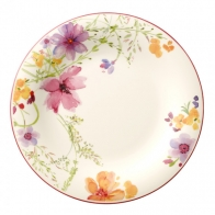 Talerz okrągły gourmet 30 cm Mariefleur Basic Villeroy & Boch 10-4100-2790