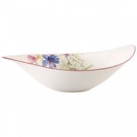 Miska na sałatę 45 x 31 cm Mariefleur Serve & Salad Villsteroy & Boch 10-4101-3130