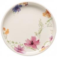 Naczynie okrągłe 26 cm Mariefleur Basic naczynia do zapiekania Villeroy & Boch 10-4163-3026