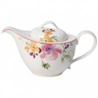 Dzbanek do herbaty 0,62 l Mariefleur Tea Villeroy & Boch 10-4217-0220