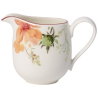 Mlecznik 0,15 l Mariefleur Tea Villeroy & Boch 10-4217-0220