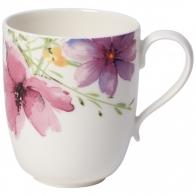 Kubek do herbaty 0,43 l Mariefleur Tea Villeroy & Boch 10-4217-4841