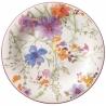 Talerz na ciastka 21 cm Mariefleur Tea Villeroy & Boch 10-4217-2640