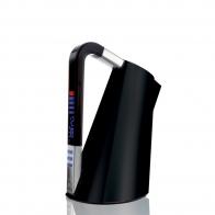 Czajnik elektryczny 1,7 l czarny - VERA Casa Bugatti 14-VERAN