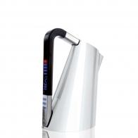 Czajnik elektryczny 1,7 l biały - VERA Casa Bugatti 14-VERAC1