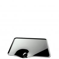 Stojak na ręcznik papierowy - Acqua Casa Bugatti 22-162