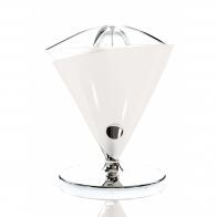 Wyciskarka do cytrusów biała 0,6 l - Vita Casa Bugatti 55-VITAC1