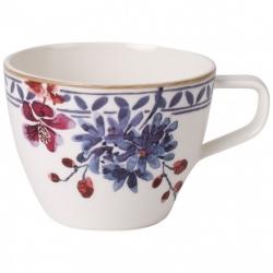 Filiżanka do kawy 0,25 l Artesano Provençal Lavendel
