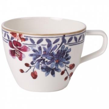Filiżanka do kawy 0,25 l Artesano Provençal Lavendel Villeroy & Boch 10-4152-1300