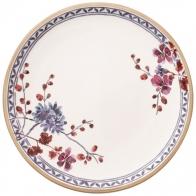 Talerz obiadowy 27 cm Artesano Provençal Lavendel Villeroy & Boch 10-4152-2620