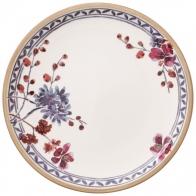 Talerz sałatkowy 22 cm Artesano Provençal Lavendel Villeroy & Boch 10-4152-2640