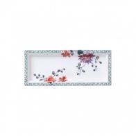 Półmisek prostokątny 23,6 x 9,7 cm Artesano Provenҫal Verdure Gifts Villeroy & Boch 10-1645-3846
