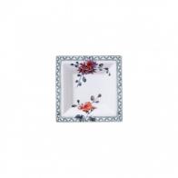 Miska kwadratowa 14 x 14 cm Artesano Provenҫal Verdure Gifts Villeroy & Boch 10-1645-3934