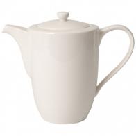 Dzbanek do kawy dla 6 osób 1,2 l - For Me Villeroy & Boch 10-4153-0070