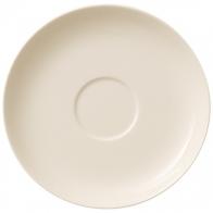 Spodek do filiżanki śniadaniowej 18 cm For Me Villeroy & Boch 10-4153-1250
