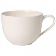 Filiżanka do kawy 0,23 l For Me Villeroy & Boch 10-4153-1300