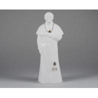 Figurka Papież