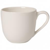 Filiżanka do espresso 0,1 l For Me Villeroy & Boch 10-4153-1420