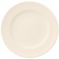 Talerz obiadowy 27 cm For Me Villeroy & Boch 10-4153-2620