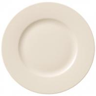 Talerz obiadowy 22 cm For Me Villeroy & Boch 10-4153-2640