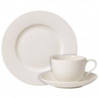 Serwis kawowy dla czterech osób For Me Villeroy & Boch 10-4153-9014
