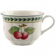 Filiżanka śniadaniowa 0,35 l French Garden Fleurence Villeroy & Boch 10-2281-1240