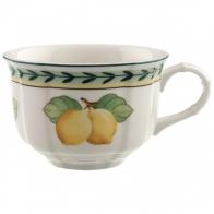 Filiżanka do herbaty 0,2 l French Garden Fleurence Villeroy & Boch 10-2281-1270
