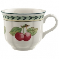 Filiżanka do kawy 0,2 l French Garden Fleurence Villeroy & Boch 10-2281-1300