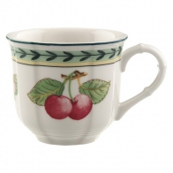 Filiżanka do espresso 0,1 l French Garden Fleurence Villeroy & Boch 10-2281-1420