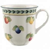 Kubek 0,3 l French Garden Fleurence Villeroy & Boch 10-2281-4870