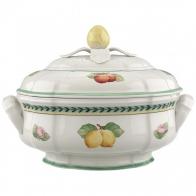 Waza do zupy 2,5 l French Garden Fleurence Villeroy & Boch 10-2281-2360