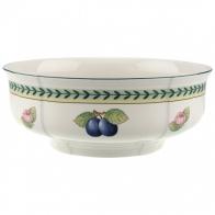 Miska 25 cm French Garden Fleurence Villeroy & Boch 10-2281-3160
