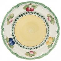Talerz płaski 26 cm French Garden Fleurence Villeroy & Boch 10-2281-2620