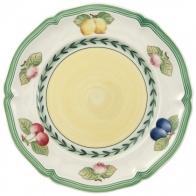 Talerzyk B&B 17 cm French Garden Fleurence Villeroy & Boch 10-2281-2660